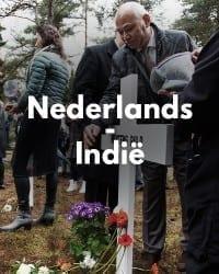 Nederlands-Indie Geef Een Gezicht Erevelden Oorlogsgravenstichting