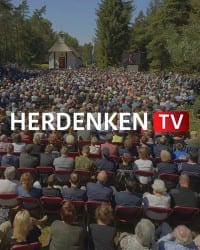 herdenken tv online