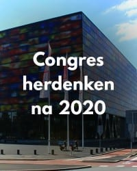 herdenken na 2020 en de coronacrisis