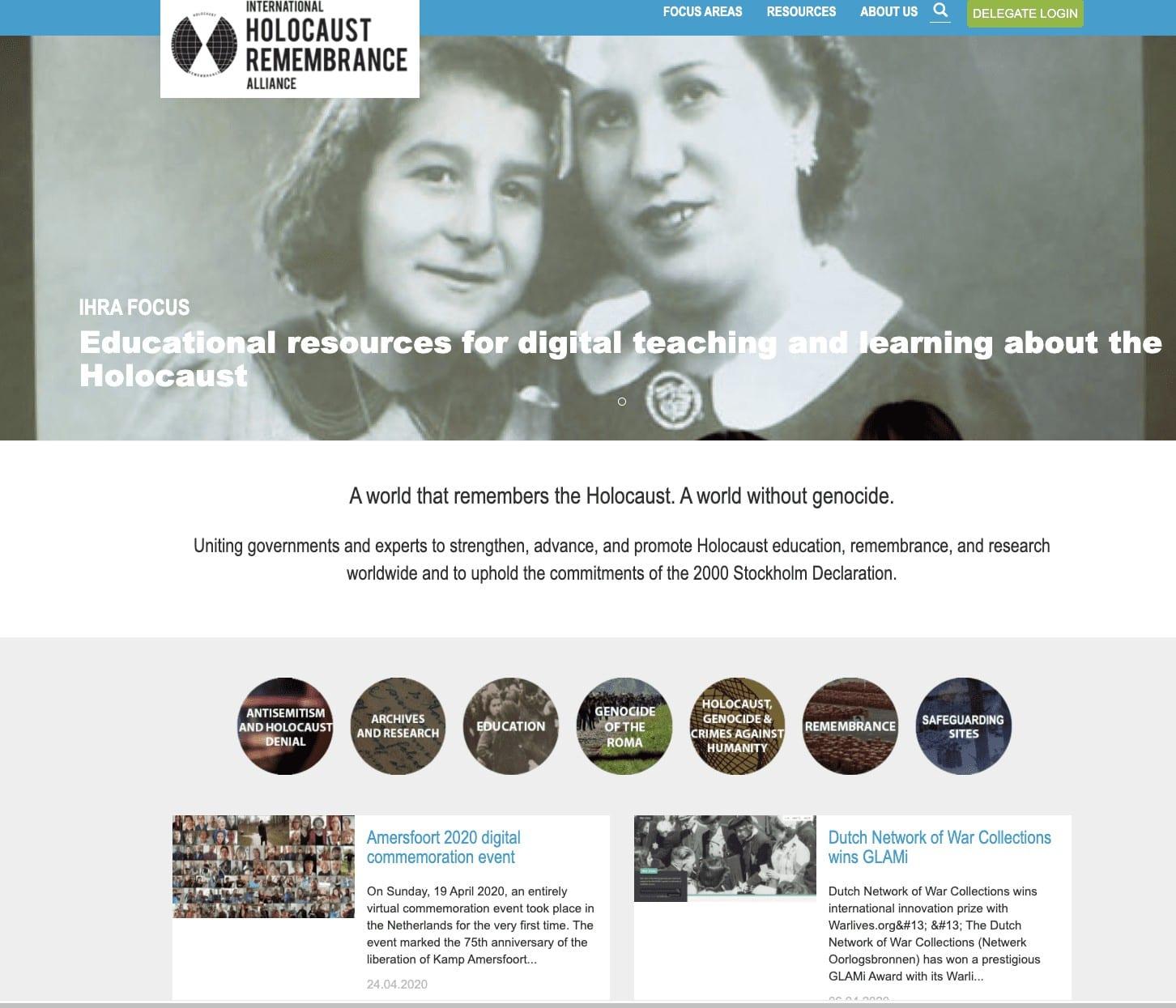 reportages documentaires commercials Geef Een Gezicht Herdenken Ereveld Vol Leven Dennis Brussaard